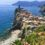 Why You Must Visit Cinque Terre at Least Once in Your Lifetime